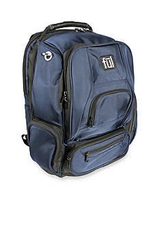 ful Upload 19-in. Backpack
