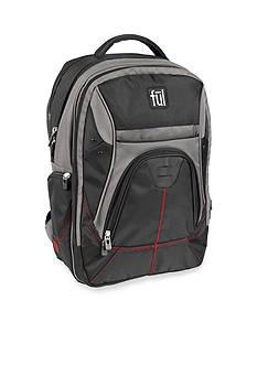 ful Gung-Ho 18-in. Backpack