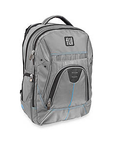 ful Gung-Ho 18-in. Backpack