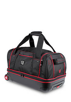 ful FLX Mini 21in Hybrid Duffel