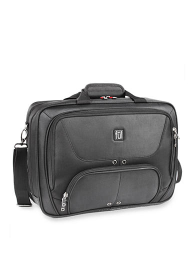 ful® Alliance Series Laptop Messenger Midtown