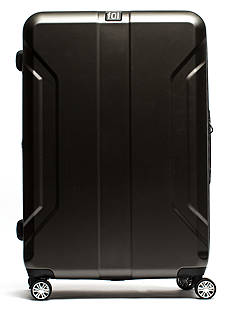 ful Payload Series Small Expandable Spinner Upright Luggage