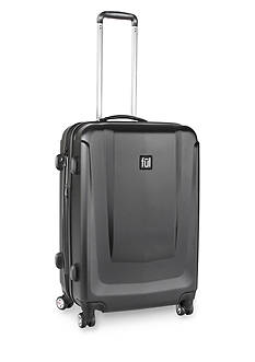ful Load Rider Series 25-in. Upright Spinner