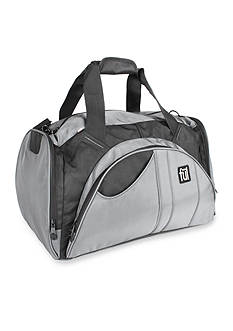 ful Air Dash Carry Duffel 20-in.