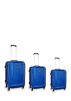 ful Three Piece Set Hard Case Load Rider Luggage