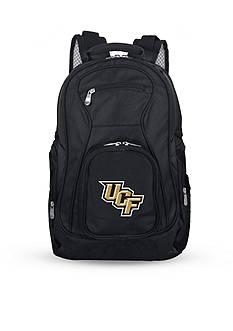 Denco Central Florida Premium 19-in. Laptop Backpack