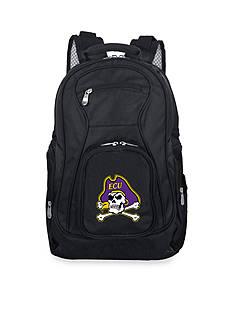 Denco East Carolina Premium 19-in. Laptop Backpack