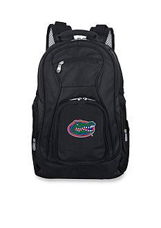 Denco Florida Premium 19-in. Laptop Backpack