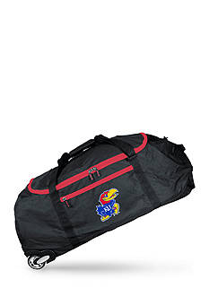 Mojo Kansas 36-in. Collapsible Duffel