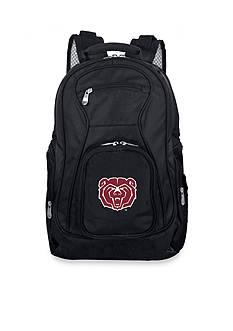Mojo Missouri State Premium 19-in. Laptop Backpack
