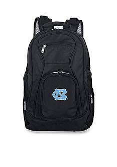 Denco North Carolina Premium 19-in. Laptop Backpack