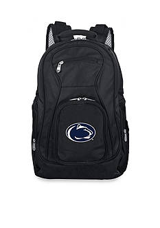 Denco Penn State Premium 19-in. Laptop Backpack