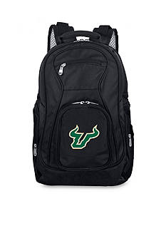 Denco South Florida Premium 19-in. Laptop Backpack