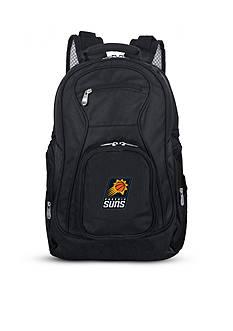 Denco Phoenix Suns Premium 19-in. Laptop Backpack