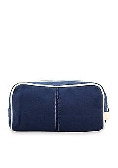 CB STATION Dopp Kit