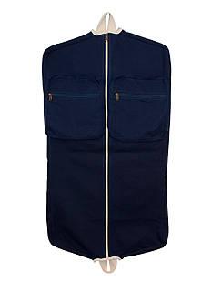 CB STATION Garment Bag