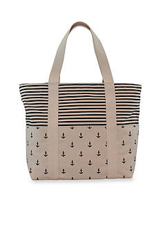 CB STATION Carryall Tote
