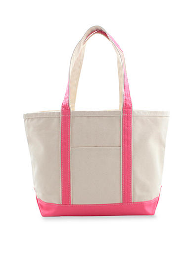 CB STATION Medium Boat Tote