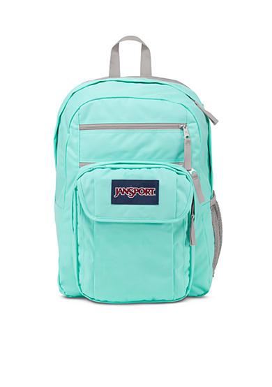 Jansport Digital Student Backpack Turquoise Belk