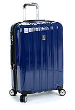 Helium Aero Hard Side 25-in. Expandable Spinner Trolley