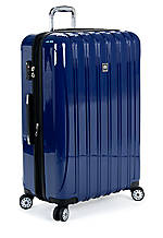 Helium Aero Hard Side 29-in. Expandable Spinner Trolley