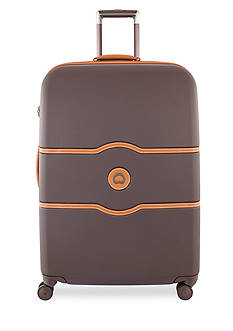 Delsey Chatelet 28-in. Spinner Suiter Trolley