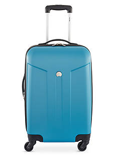 Delsey Comete Carry On Expandable Spinner