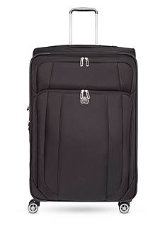 Delsey Cruise 29-in. Expandable Spinner Trolley