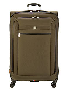 Delsey Glide Lite 29-in. Expandable Spinner
