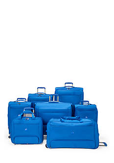 Delsey Chatillon Ultra Lightweight Luggage Collection