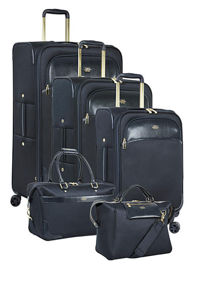 Vince Camuto Derya Luggage Collection