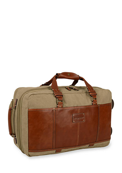 Tommy Bahama® Tommy Bahama The Casual Bag 21-in. Upright