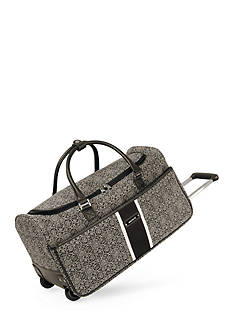 Nine West NW NAIA 22 WHLD BAG