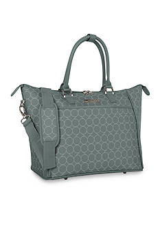Nine West Allea Tote Bag