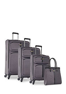 Nine West An Adventure 4-Piece Set