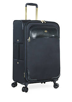 Vince Camuto Derya Luggage Collection - 24-in. Spinner