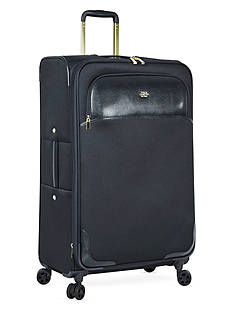 Vince Camuto Derya Luggage Collection -28-in. Spinner