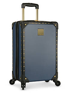 Vince Camuto Loma 20-in. Hardside Expandable Spinner