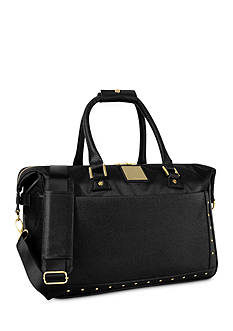 Vince Camuto Loma Weekender