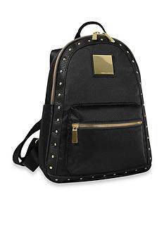 Vince Camuto Loma Backpack