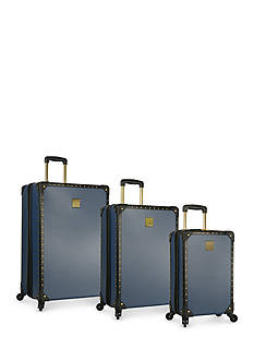 Vince Camuto Loma 3 Piece Hardside Luggage Set