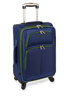 Nautica Bay Breeze 20-in. Expandable Upright