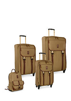 Timberland Reddington 4 Piece Set