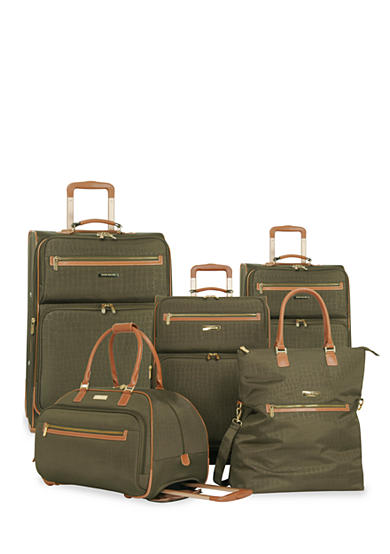 Anne Klein Jungle Luggage