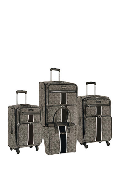 Nine West Naia Luggage Collection
