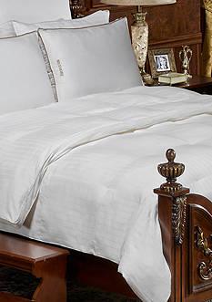 Biltmore 400 thread count Down Alternative Comforter