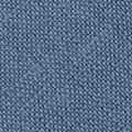 Waterford Dinnerware: French Blue Waterford HEMSTITCH BLUE 70X84