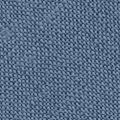 Table Linens and Placemats: French Blue Waterford HEMSTITCH BLUE 70X84