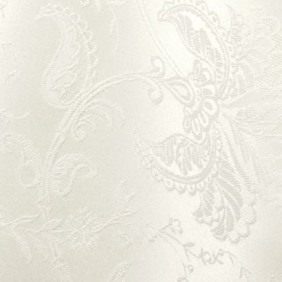 Table Linens and Placemats: Bone Bardwil CHATTRLY 52X70 IVY