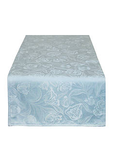 Bardwil Tulip Table Runner